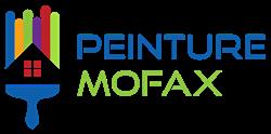 Peinture Mofax